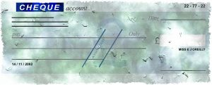 virtual bank account with routing number