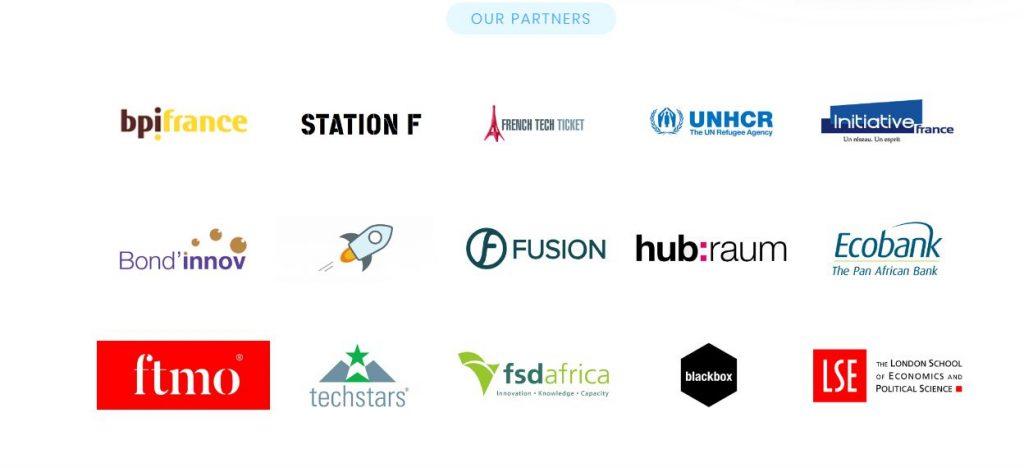 digital bank startup africa