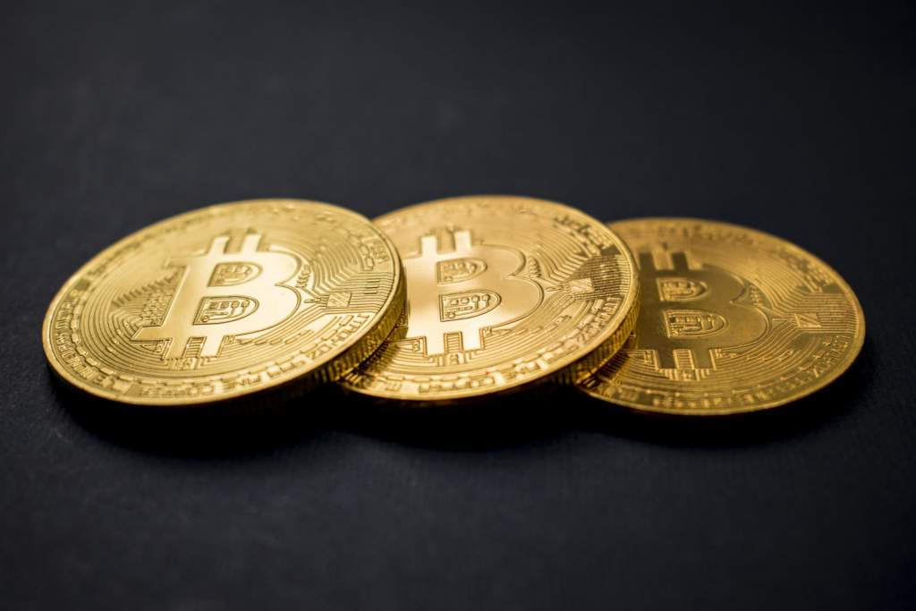 bitcoin trading în zimbabwe