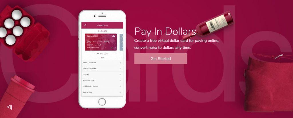 alat virtual bank