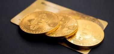8 Bitcoin Virtual Bank Accounts