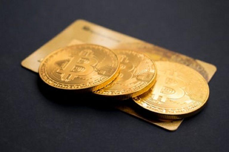 crypto iban account