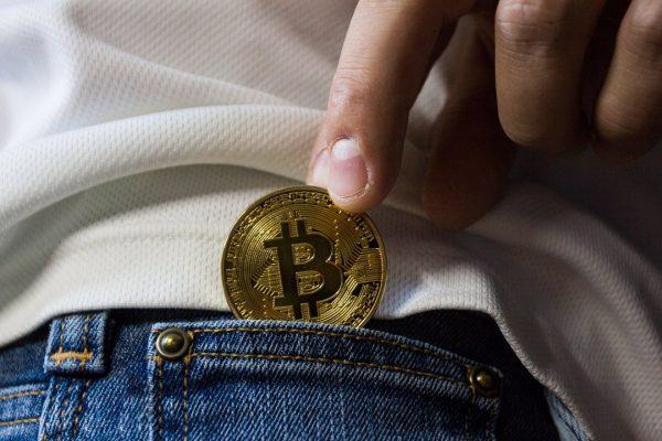 is mistertango crypto friendly