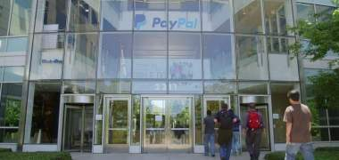 What is PayPal and How It Works