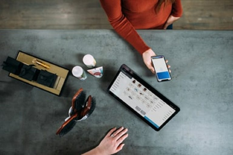 virtual us bank account