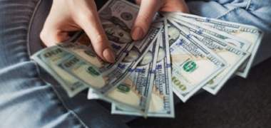 TransferWise: Cheapest International Money Transfer Service