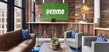 Venmo: PayPal's Mobile Payment Platform