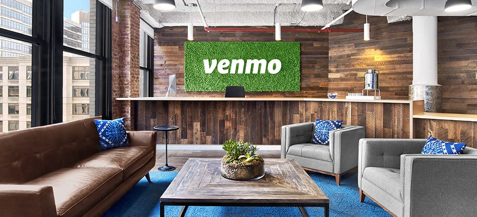 venmo mobile payment US