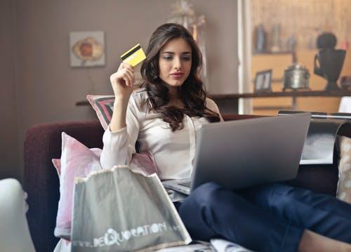 virtual credit card amex