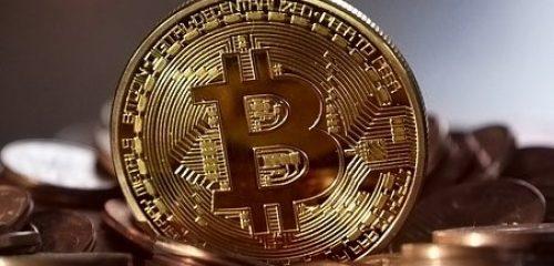 Nuri: Open Your Bitcoin Bank Account in Europe