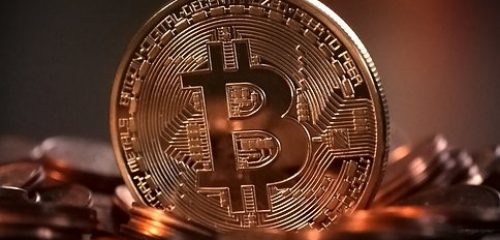 How to Buy Bitcoin With M-Pesa