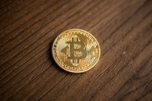 bitcoin loan without verification