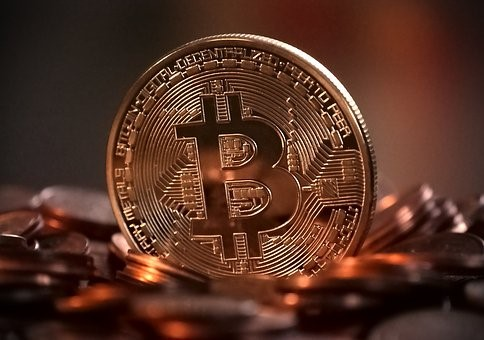 how to buy bitcoin in kenya with mpesa