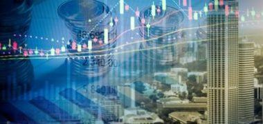 Best Brokers to Trade Bitcoin During the Coronavirus Lockdown