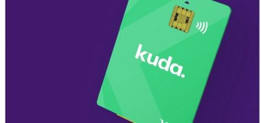 Open Virtual Bank Account in Nigeria With Kuda