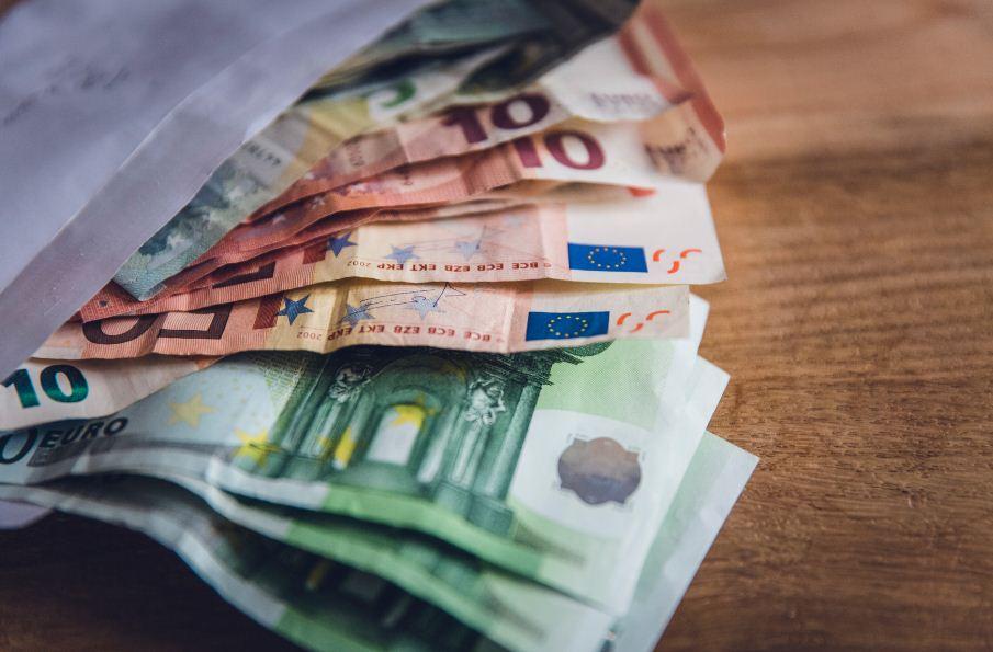 virtual bank europe