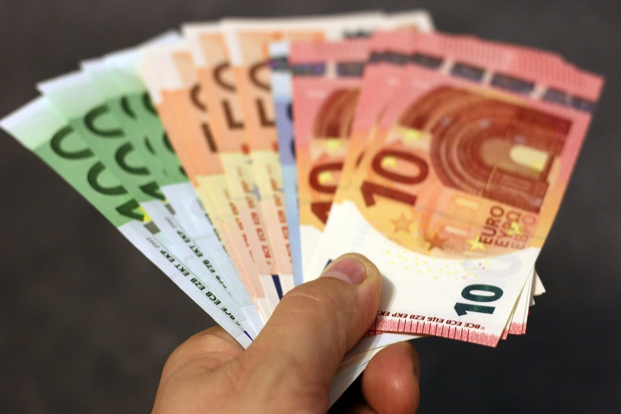 online bank europe