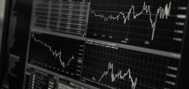 5 Stocks to Buy During The Coronavirus Pandemic