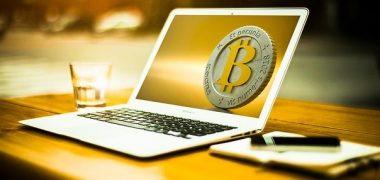 How to Trade Bitcoin During the Coronavirus Pandemic