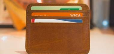 iCard: Multi-Currency IBAN Account in European Economic Area