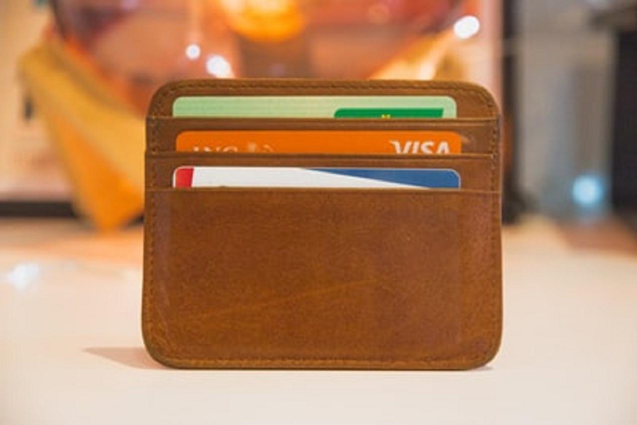 icard bank