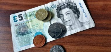How to Open a Business Bank Account the UK