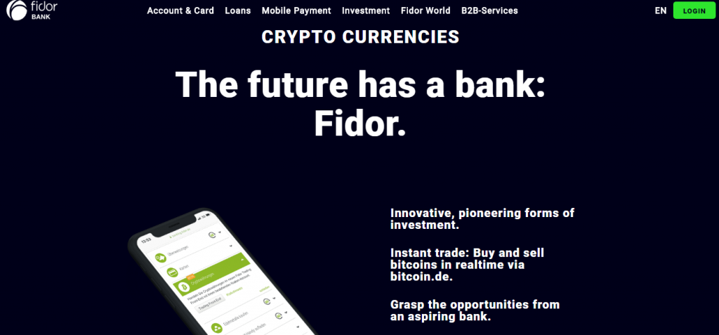 Fidor uk bitcoins milan vs bologna betting expert nfl