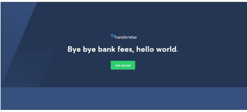 bank account no proof of address