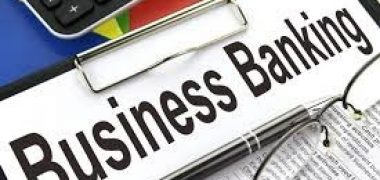 Opening a European Union Business Bank Account