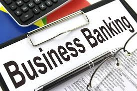 business banking in the EU