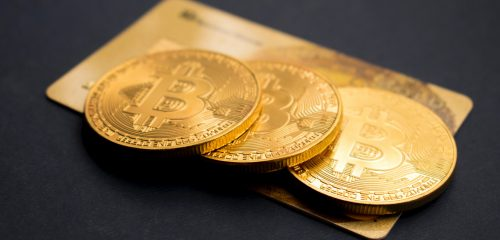 How to Buy and Sell Bitcoin in Kenya