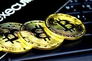 buy and sell bitcoin in Ethiopia