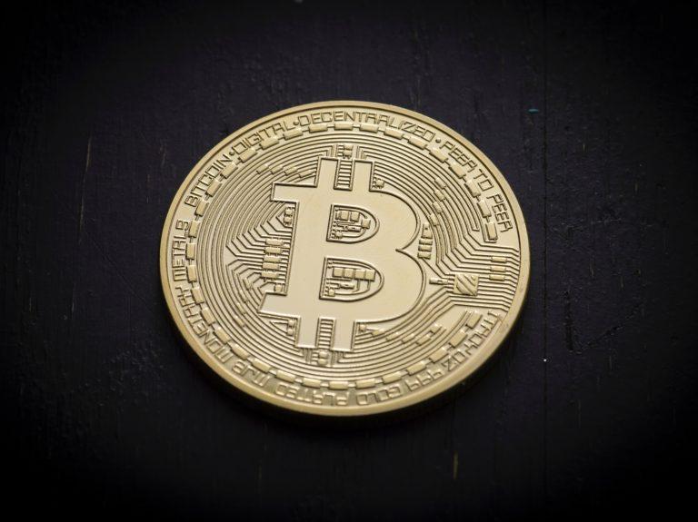 buy and sell bitcoin in tanzania