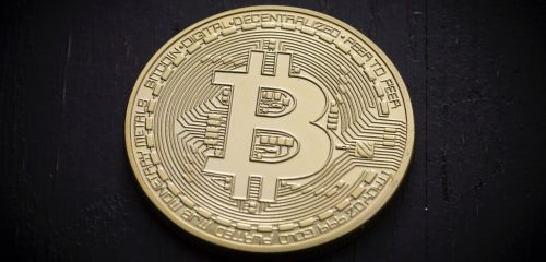 Where to Buy and Sell Bitcoin in Tanzania