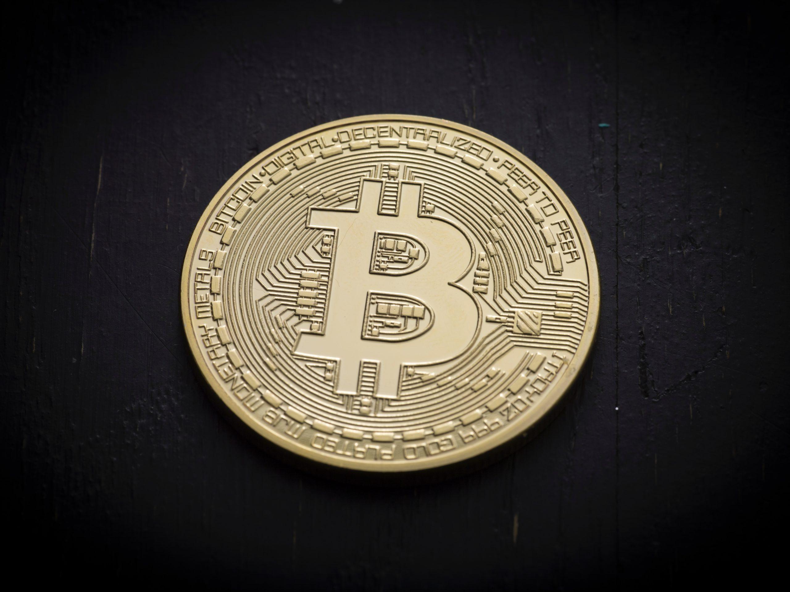 commercio bitcoin in tanzania