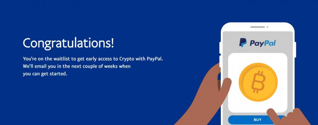 buy sell bitcoin with paypal