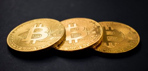 How to Buy and Sell Bitcoin in South Africa