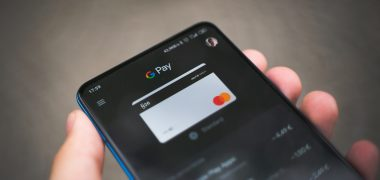N26 Business Account Review