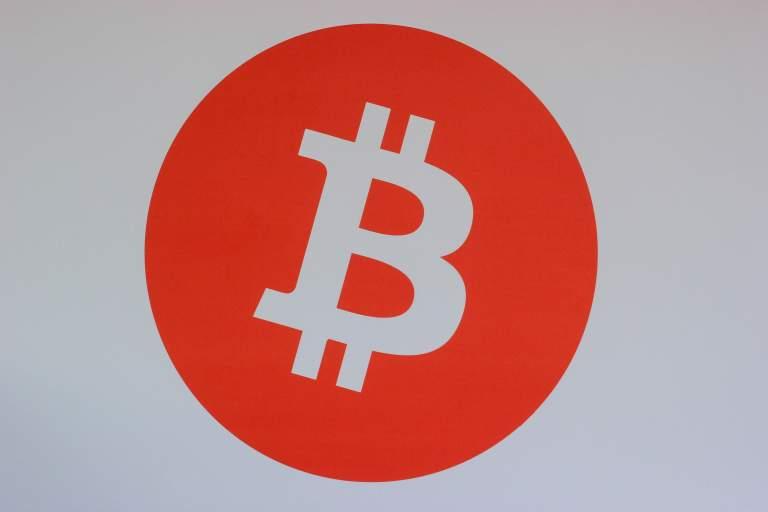 crypto renting service