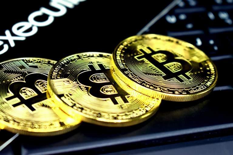 p2p bitcoin loan