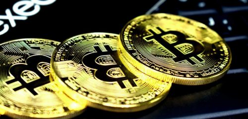 How to Get P2P Bitcoin Loans