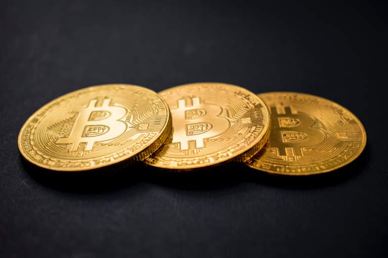 quick bitcoin loans