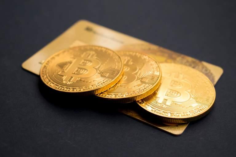 earn passive income bitcoin