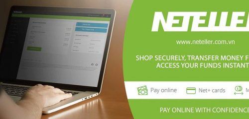 How to Get Neteller Virtual Card