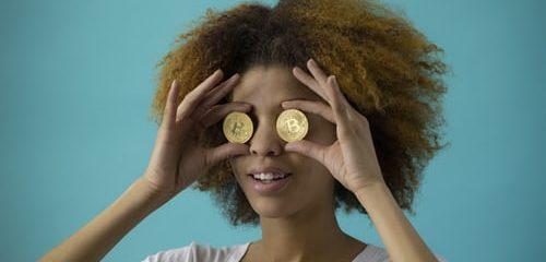 Bitcoin Reward Credit Card