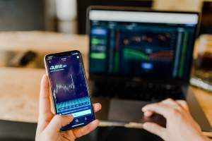 bitcoin backed loans