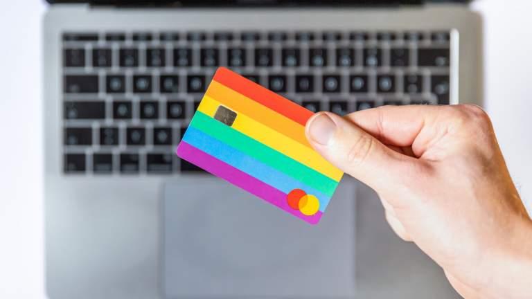 opening online bank account in uk