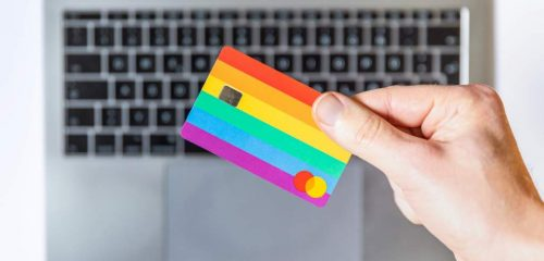 Open Instant Online Bank Account in UK