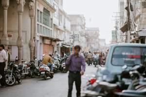 virtual credit card india generator