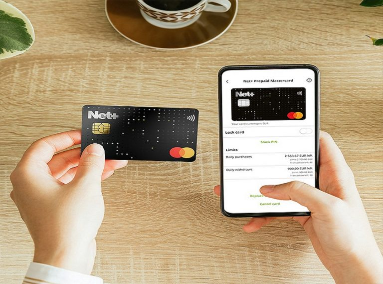 neteller virtual card countries
